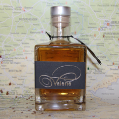 Valerie Single Malt IMG 428
